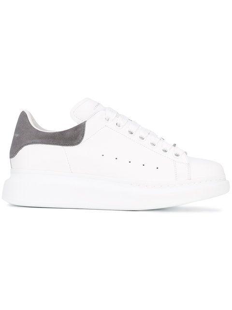 786TurnschuheAlexander McQueen 786TurnschuheAlexander Alexander Alexander Alexander McQueen Sneakers Sneakers N0mnwv8