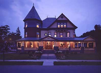 Beautiful House In Saratoga Springs Ny Favorite Places