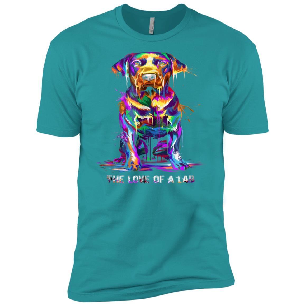 Home page black lab puppies dog lover clothes labrador