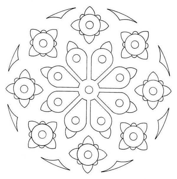 mosaic patterns - Google Search | Mosaic Patterns | Pinterest ...