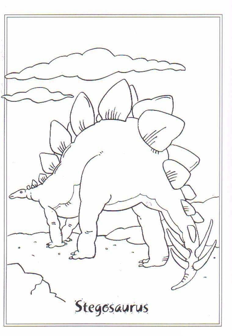 Dinosaur Alphabet Colouring Pages Dinosaur Coloring Pages Dinosaur Coloring Coloring Pages