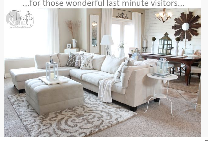I Love The Rug Rugs In Living Room Living Room Carpet New Living Room #rug #over #carpet #living #room