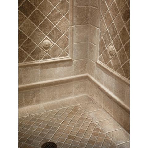 bathroom floor tile border ideas,bathroom floor tile