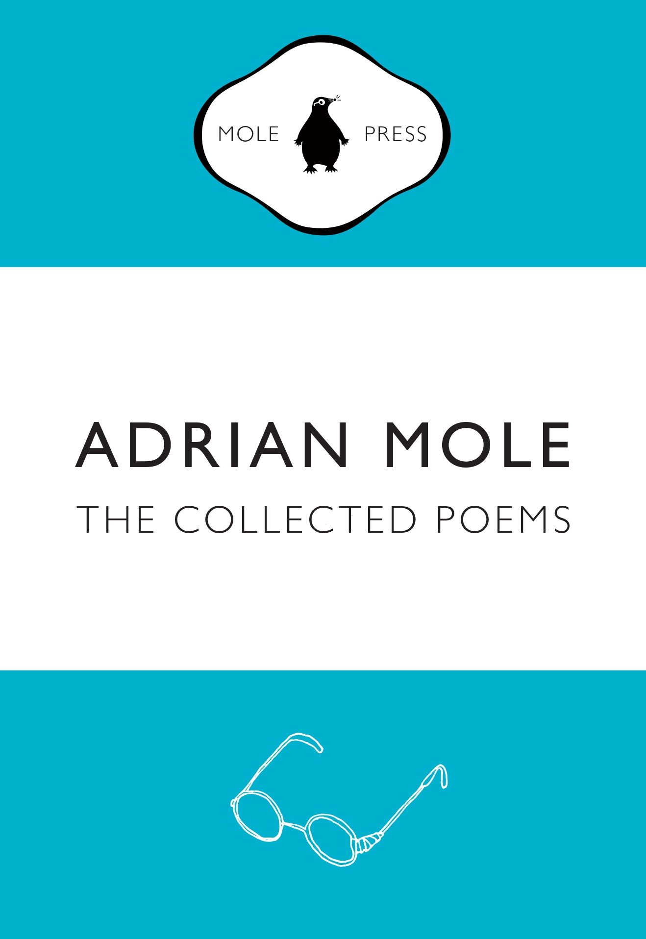 Adrian Mole The Collected Poems Awordfromjojo Poetry Adrianmole Adrian Mole Collection Of Poems Poems