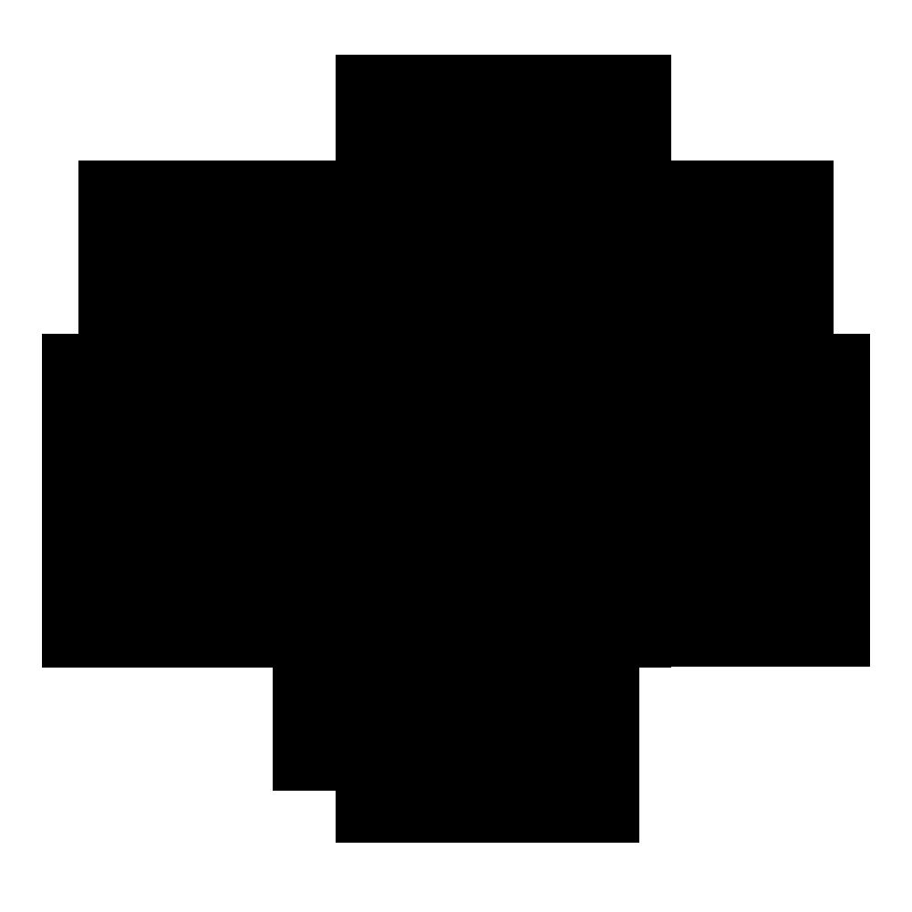 桐紋の一種 五三桐 紋 元は皇族専用の由緒正しい紋章だったが 現在