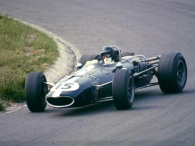 21 Epic Dan Gurney Cars Dan gurney, Old race cars, Racing