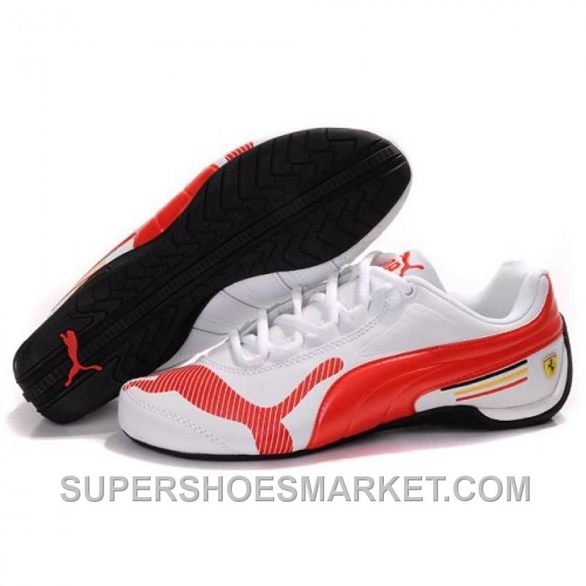 http://www.supershoesmarket.com/mens-puma-drift-