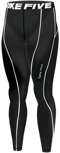http://www.yearofstyle.com/new-025-winter-warm-skin-tights-compression-base-layer-black-running-pants-2/