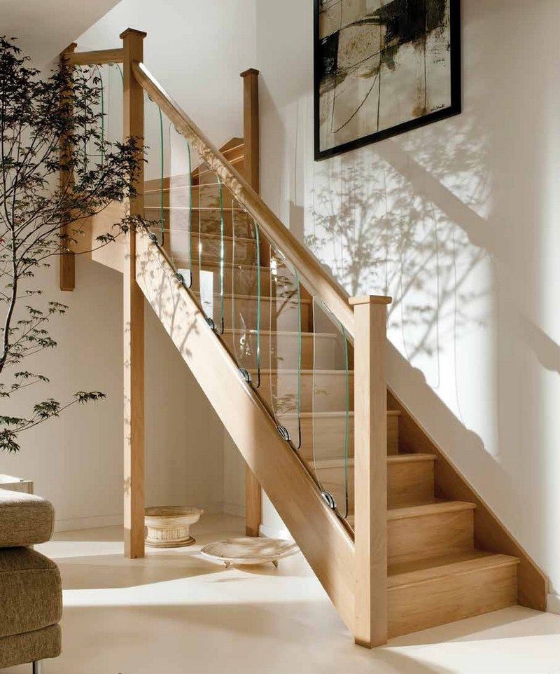 Best Buy Stair Parts Online Handrails Spindles Balustrade And 400 x 300