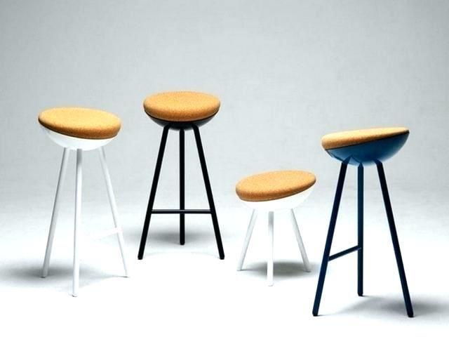 Ikea tabouret de cuisine. latest chaise haute de bar design chaise
