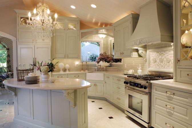 New Kitchen Remodels Design Services Kitchen Remodeling Interesting Kitchen And Bath Remodeling Contractors Decor