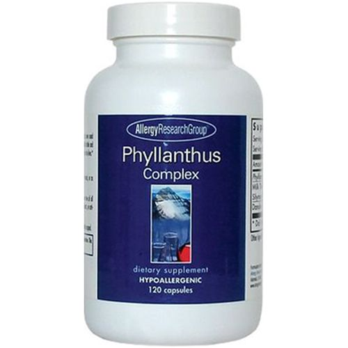 Whether you are suffering from mild jaundice or are looking for a supplement to help with bile production, Phyllanthus Complex is great for people who have specific liver function support needs. http://www.ovitaminpro.com/arphyllanthus.html