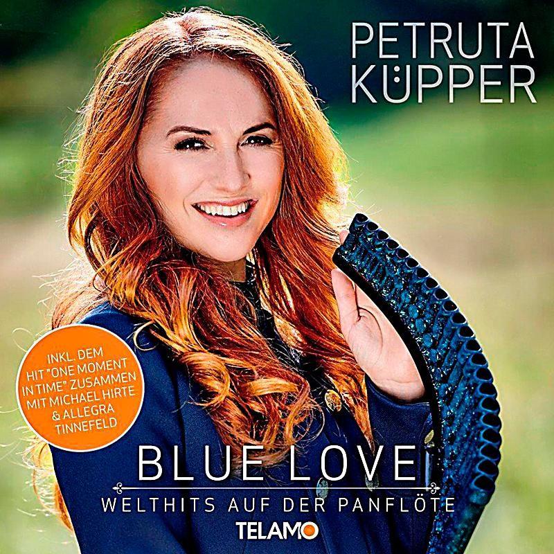 Blue Love Welthits Auf Der Panflote Musik In 2020 Musik Tv