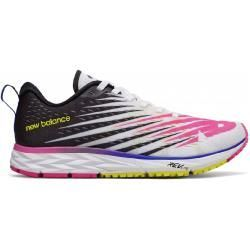 Reduced women's running shoes -  New Balance 1500 v5 women's shoes colorful New BalanceNew Balance  - #Asana #AshtangaYoga #IyengarYoga #Namaste #PartnerYoga #reduced #running #shoes #women #Women39s #YogaGirls #YogaLifestyle