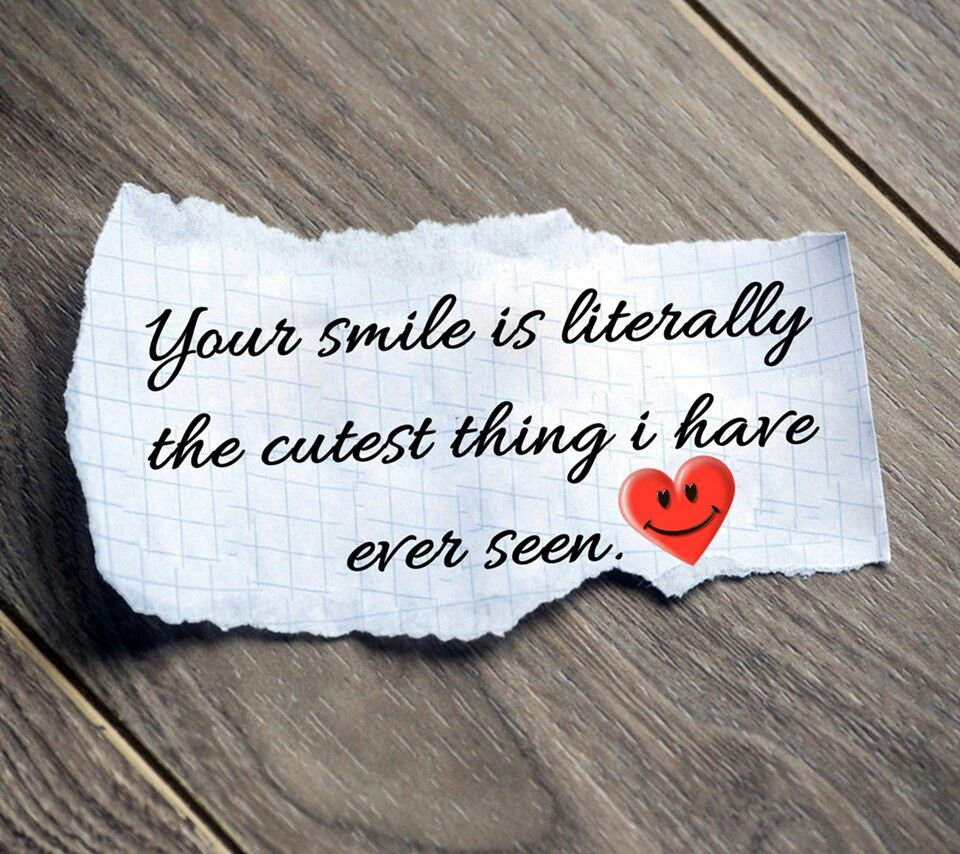 Smile Laugh Love Quotes Love Quotes  Quotes  Pinterest