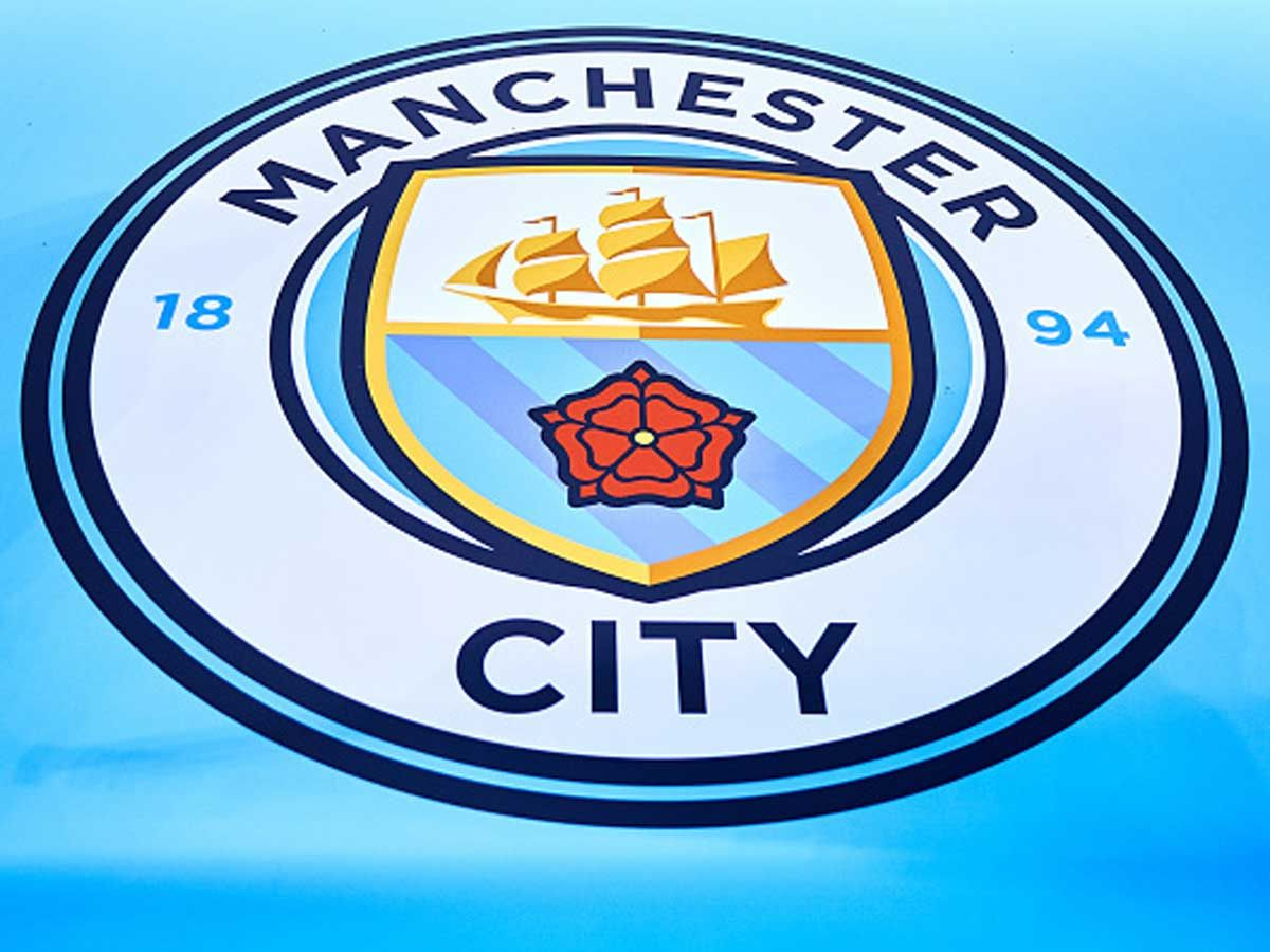 City face futile pursuit as Premier League set to resume
