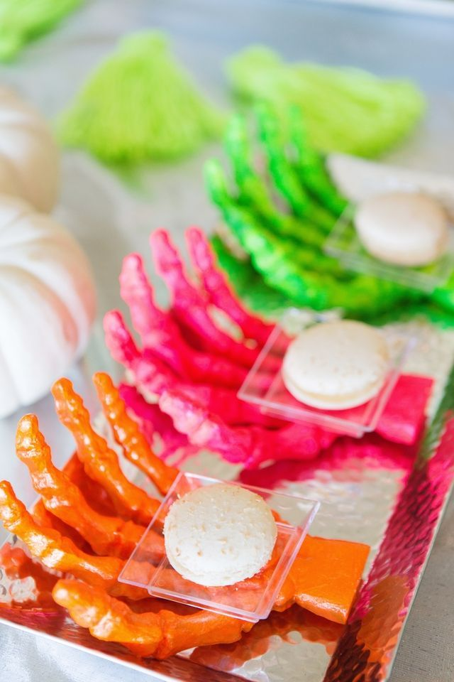 13 Fun Halloween Party Ideas for Adults - How to Plan a Halloween - fun halloween party ideas