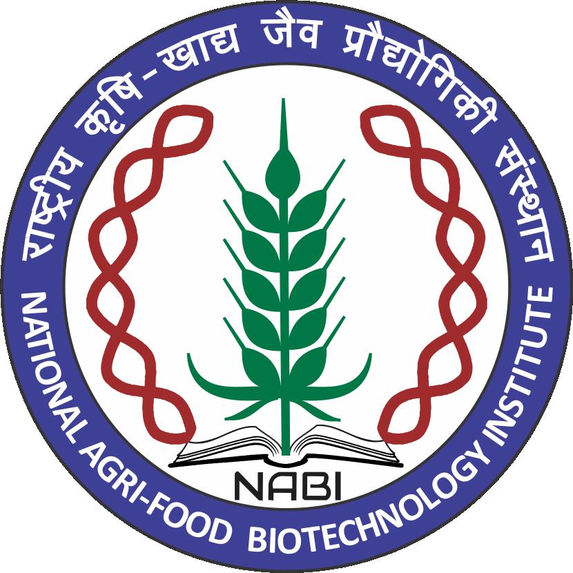 Project Assistant Vacancy – NABI,Punjab