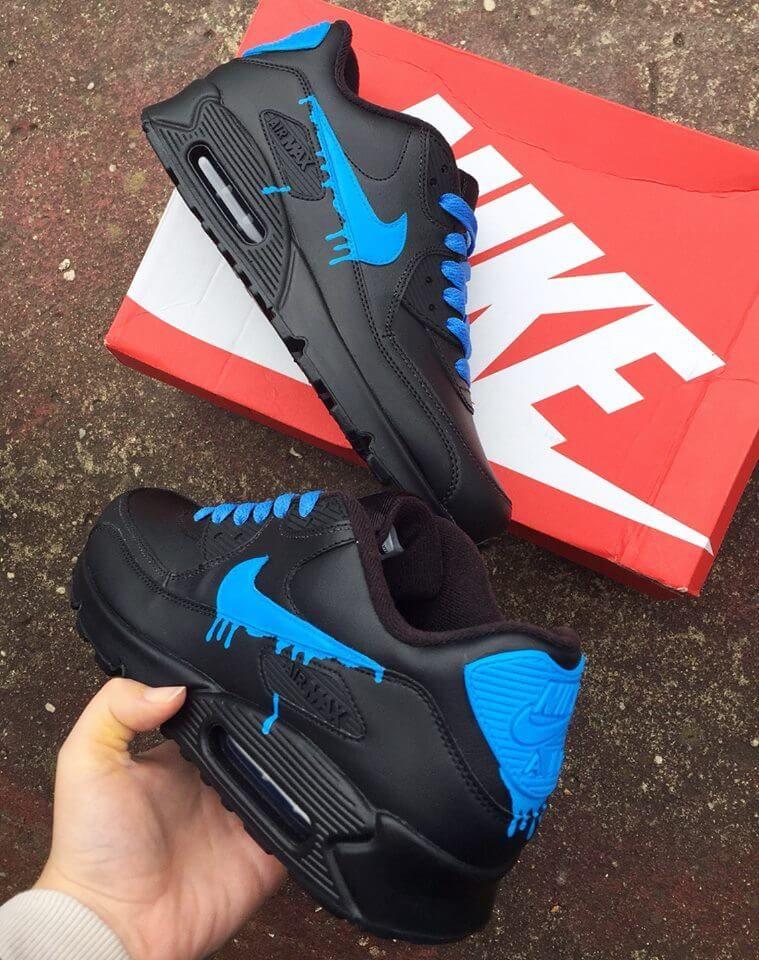 Nike air max, Nike air max 90 mens