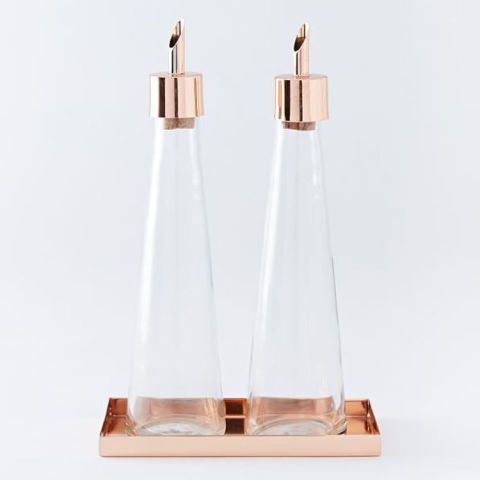 20 Copper Kitchen Accessories to Make Your Space Look Its Most Insta-Worthy