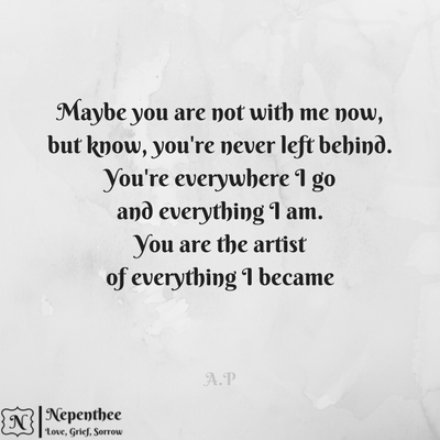 Love Quotes Memories Nepenthee Poetry Quotes Love Quotes
