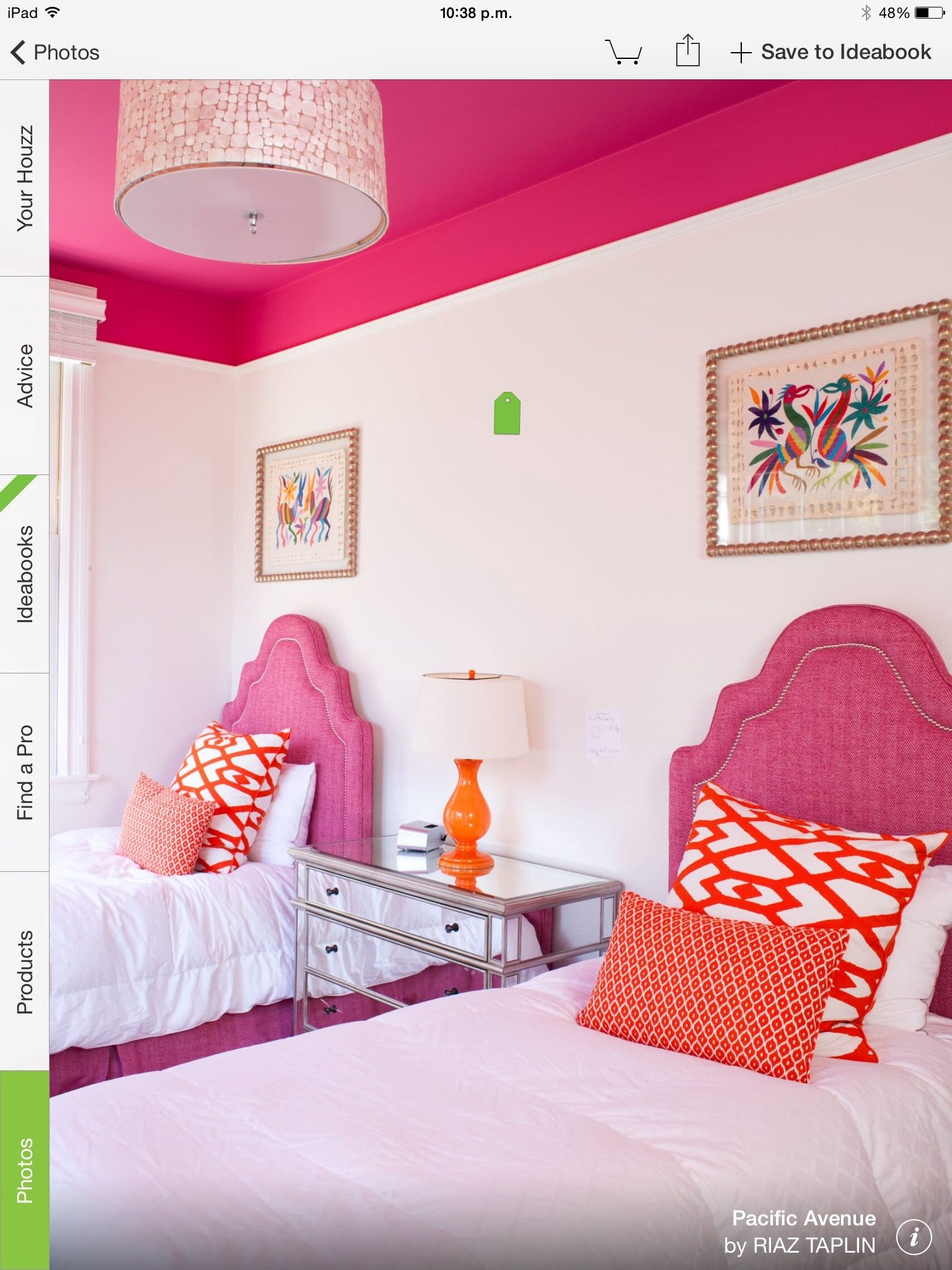 26 fabulous kids room design ideas mondean