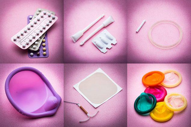 Metodos Anticonceptivos Y Sus Beneficios Metodos Anticonceptivos Anticonceptivos Hormonales Control De La Natalidad