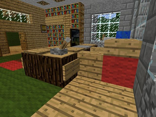 minecraft mrcrayfish furniture mod how to get the rave couch