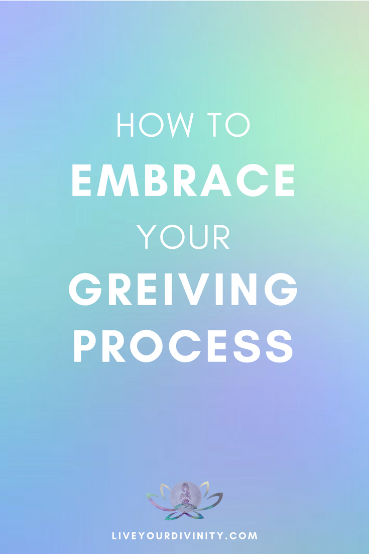 Mourning Quotes Learning How To Embrace Your Grieving Process  Pinterest  Mourning .