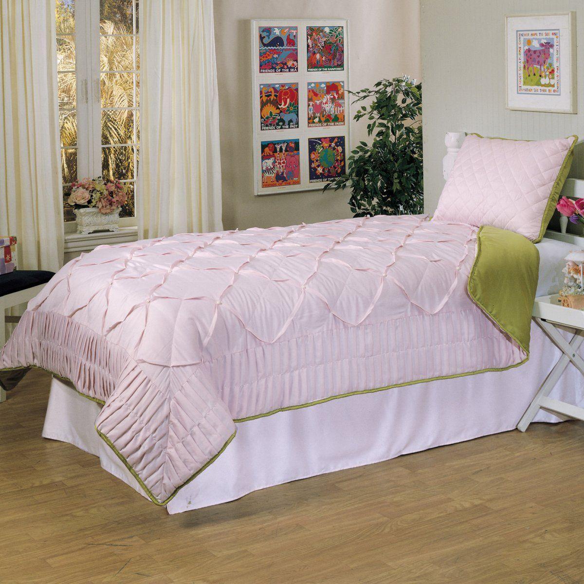 Kathy Ireland Home By Hallmart Collectibles Princess Pearl