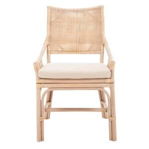 safavieh donatella natural white wash cotton chair on home depot paint sales this week id=42277