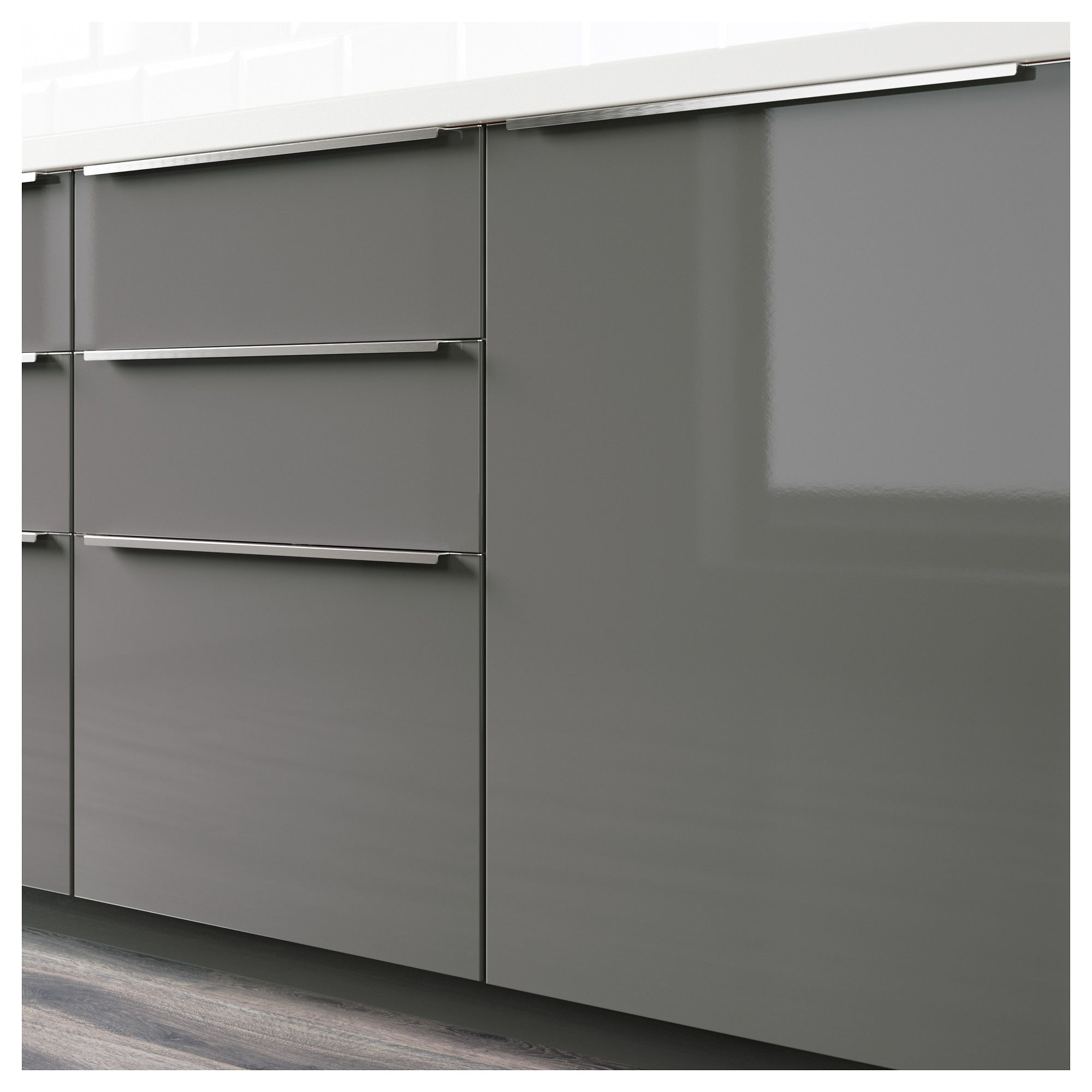 ikea ringhult door 25 year guarantee. read about the terms in the