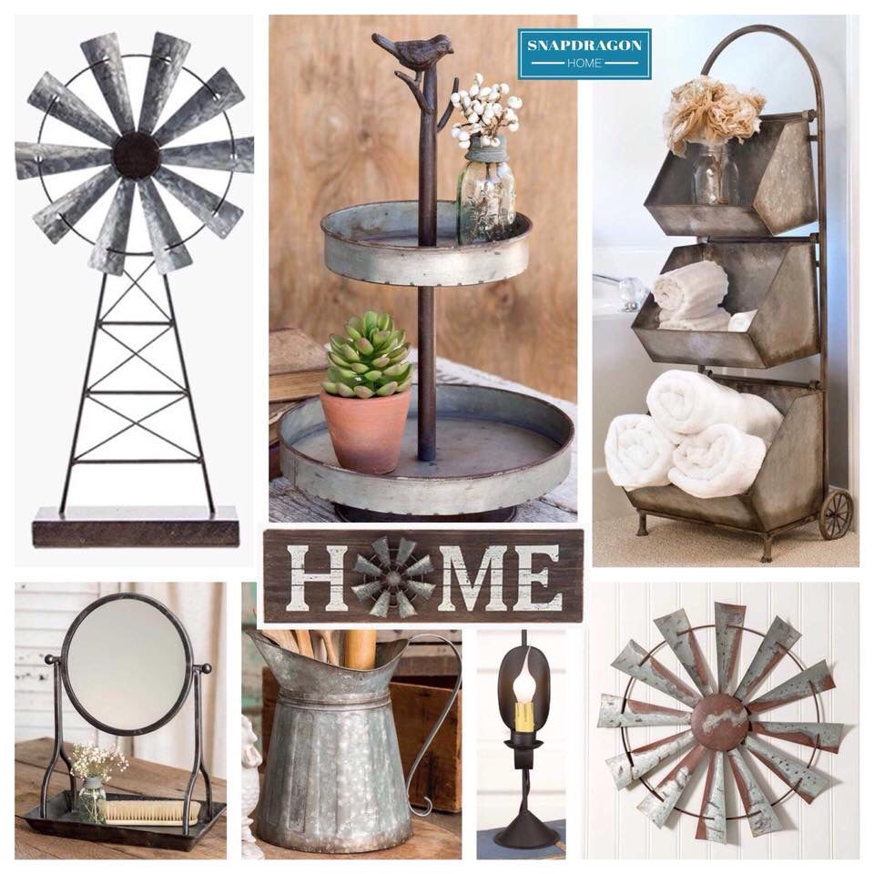Come Shop With Me! #homedecor #countrydecor #far