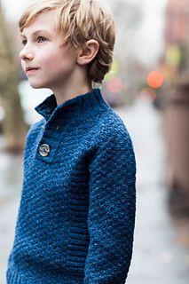 5004265af08 Wyatt pattern by Michele Wang