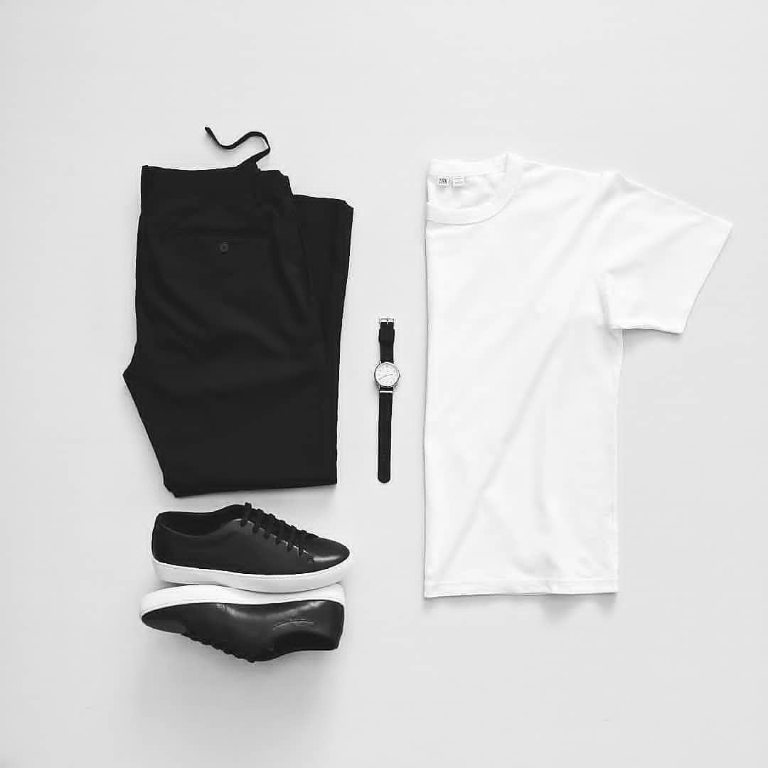 Casual Outfits Ideas for men 2020
