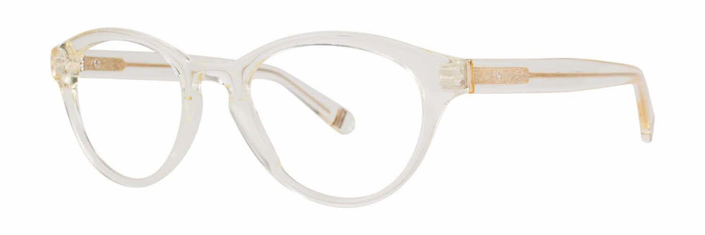 02fc0b5be32 Zac Posen Evelyn Eyeglasses