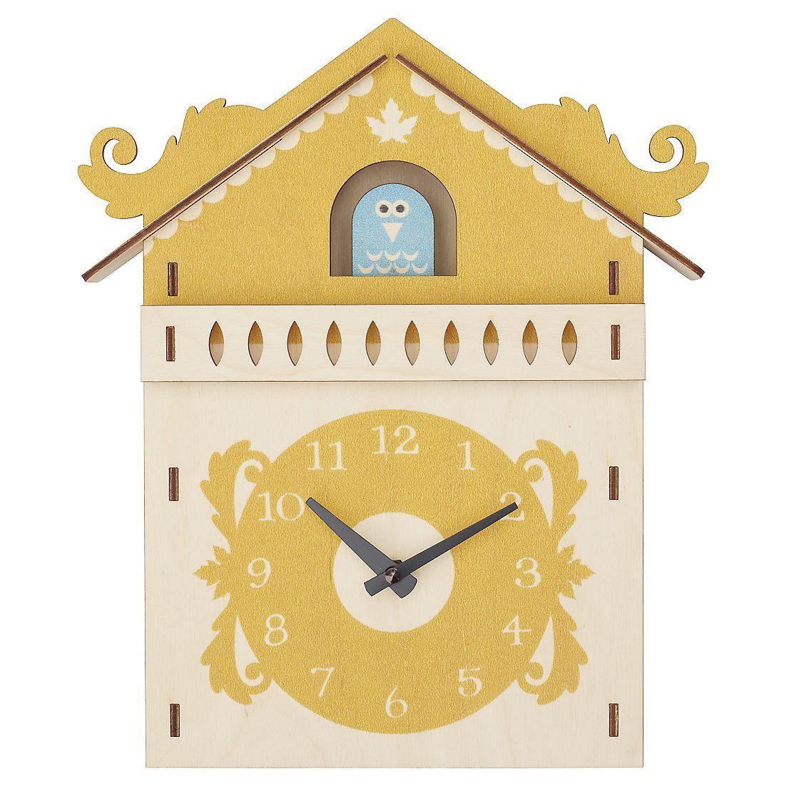 Beautiful Clock Wall Decor Pinterest Vignette - Wall Art Collections ...