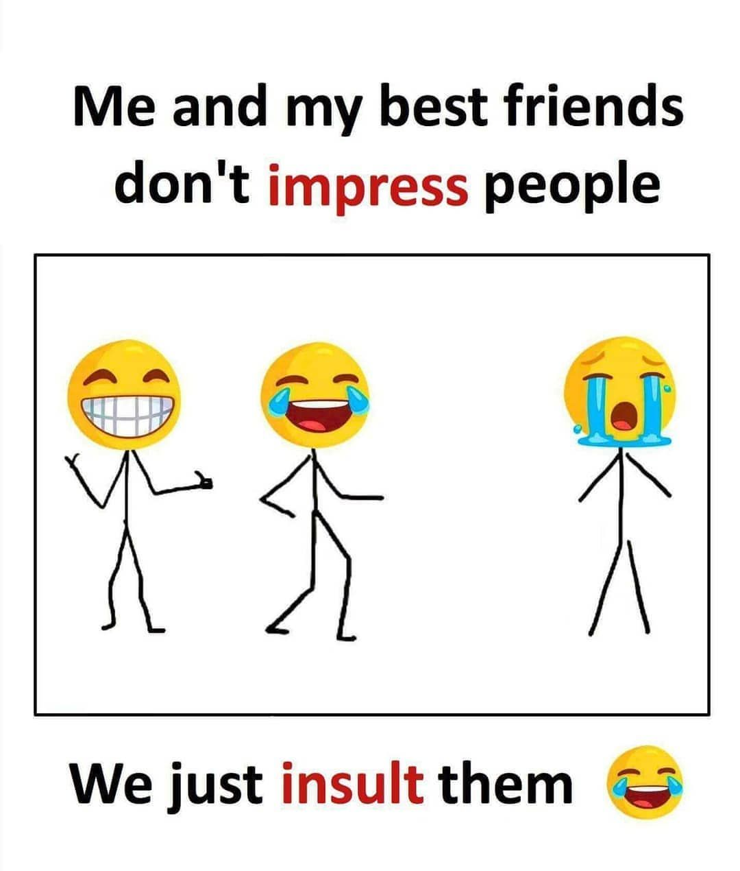 Follow Loverz World Loverz World Loverz World Loverz World Friends Quotes Funny Bff Quotes Best Friend Quotes