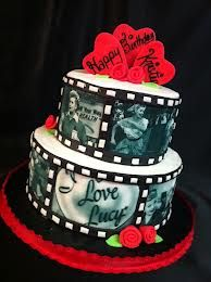 I Love Lucy Cakes Google Search