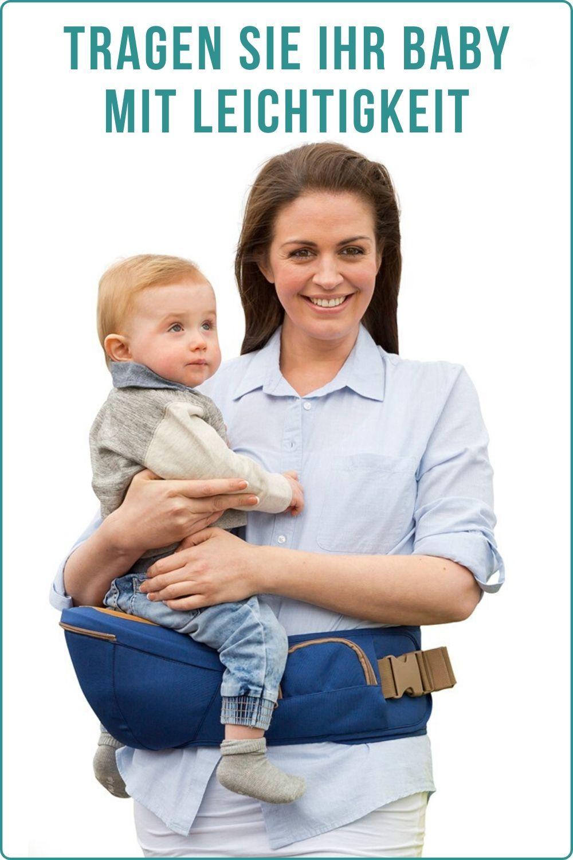 Haben Sie häufig Rückenschmerzen? in 2020   Baby ...