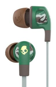 6af52d6b0f6 Pin by Get Best Earbuds on Best Earbuds reviews 2016 | Pinterest ...