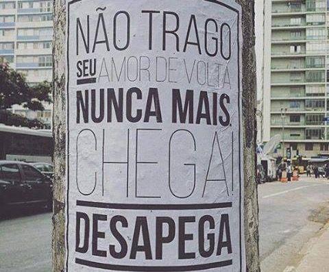O Brasileiro é Cordial!