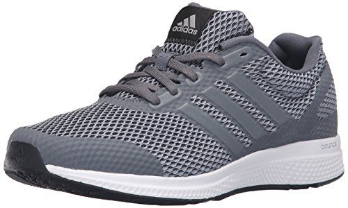 You\u0027ve made training a priority now treat your feet to the energized  cushioning of a sockliner with BOUNCE technology. These men\u0027s running shoes  combine a ...