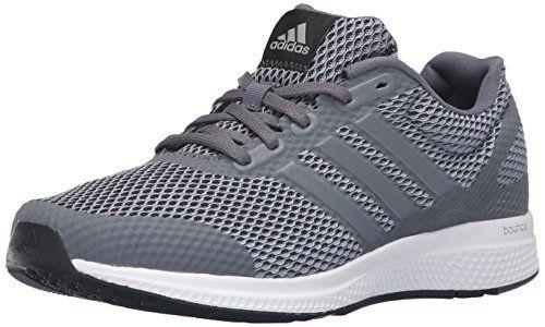 adidas Performance Men\u0027s Mana Bounce Running Shoe - https://shoesnearby.com/