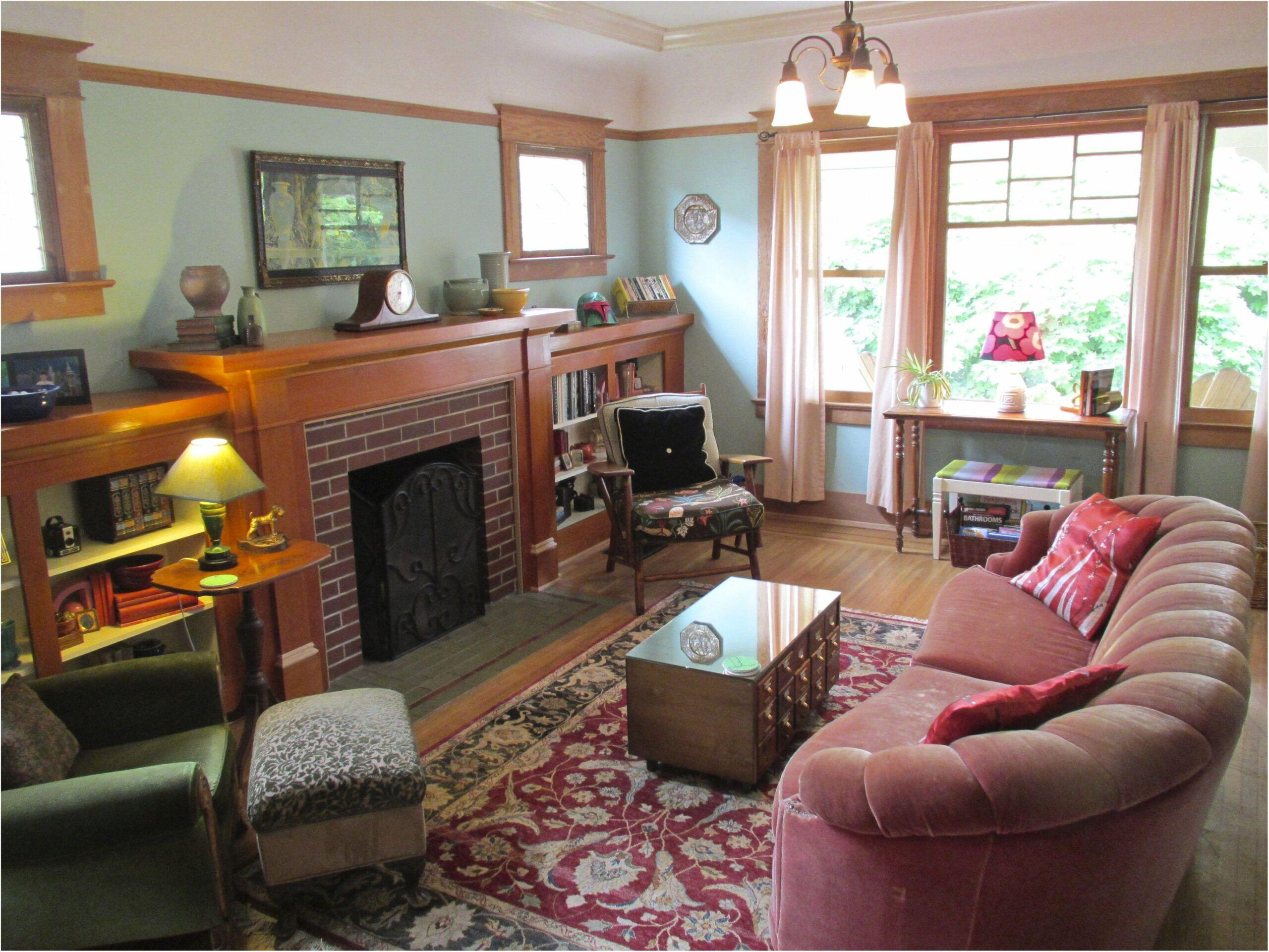 1940s Interior Design Living Room 1940s Living Room 1940s