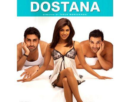 Dostana Songs Tv Show Music Bollywood Songs