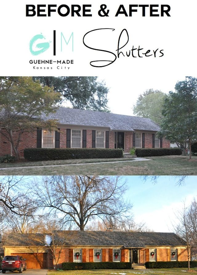 Guehne Made   Kansas City | Home Remodeling | Home Styling | Custom  Woodworks |