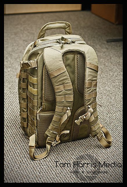 Picnic Bags Beautiful Outdoor Travel Camping Hiking Survival Backpack Assault Army Military Tactical Rucksacks 50l Molle 3d Waterproof Nylon Bags To Reduce Body Weight And Prolong Life