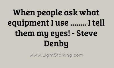 When People Ask The Equipment I Use Quotes About Photography Funny Photography Photographer Quotes