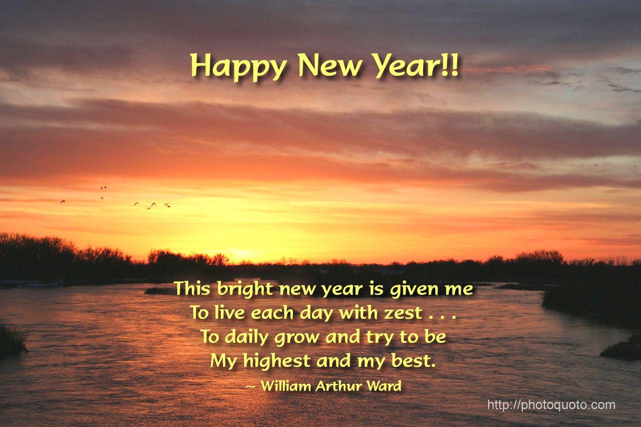 new year quotes spiritual nytr citater krlighedscitater spiritualitet